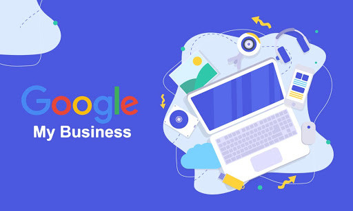 """All about """"Google My Business"""" (GMB) and Why is it So Important ?"""
