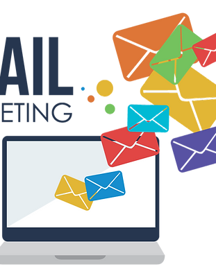 email mktng.png