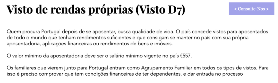 Visas Portugal 4.png
