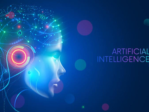 What is AI? Explaining How Computers  Think ...