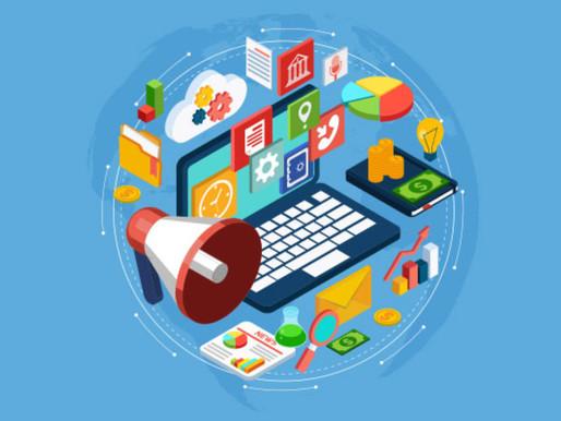 Infosites.Biz | Marketing Tools to Better Run your Business
