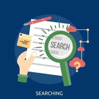 We provide Google Search Console consulting services