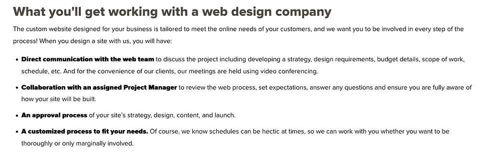 Web Design Serv2.png