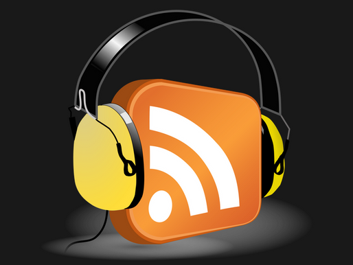 Infosites.Biz | Step-By-Step Guide: How to Start a Podcast