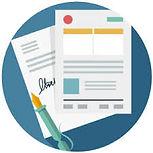 rental documents 1.jpg