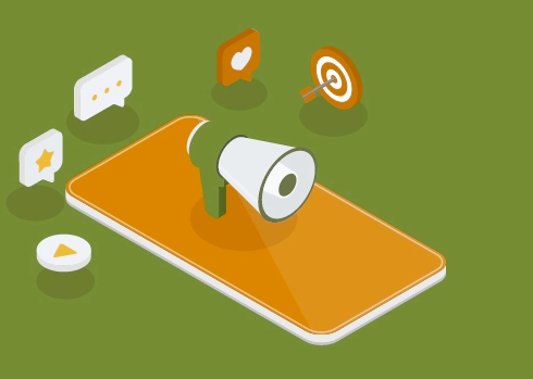 Digital Marketing Solutions That Deliver Immediate Results
