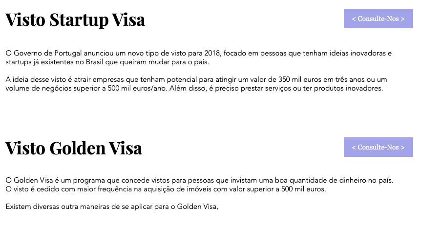 Visas Portugal 3.png