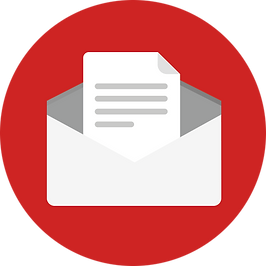 email mktng icon 1.png