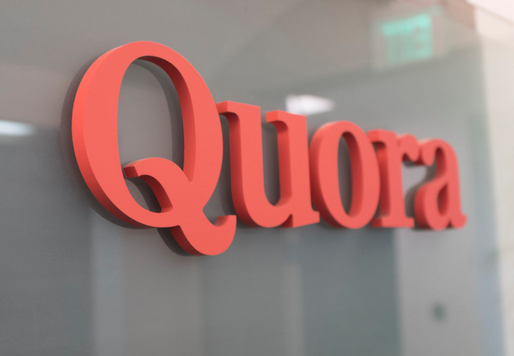 What is Quora and How to Use it Right