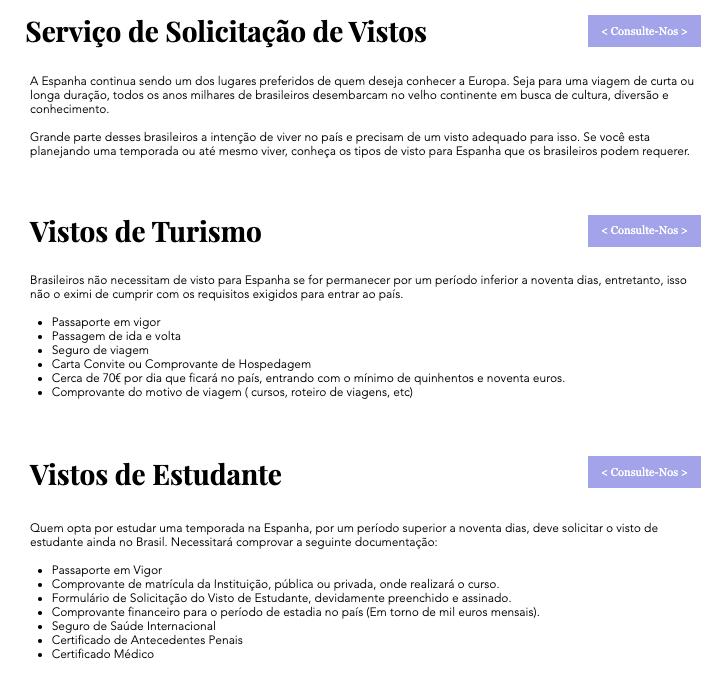 Visas Spain 1.png