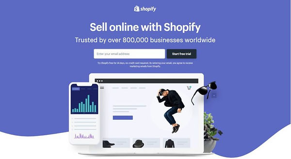 Shopify page.jpg