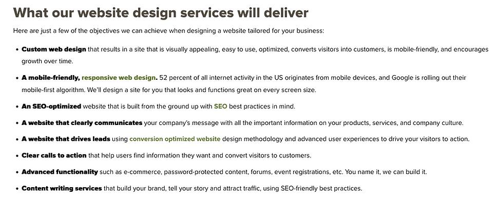 Web Design Serv.png