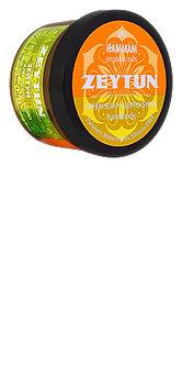 Густое аллепское мыло «Zeytun» серии «Hammam organic oils»