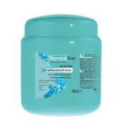 Бальзам на термальной воде «Тройной эффект» для всех типов волос