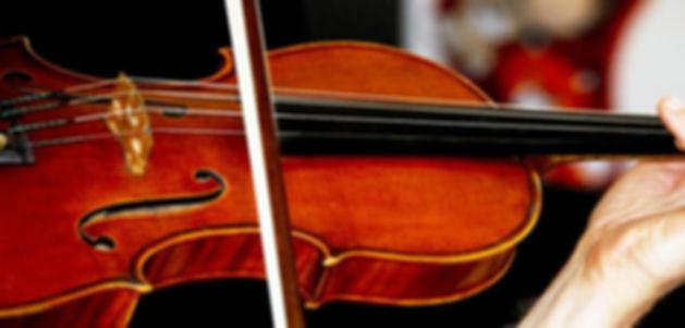 Curso de violino vibrato