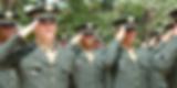 Oficial-Exercito.png