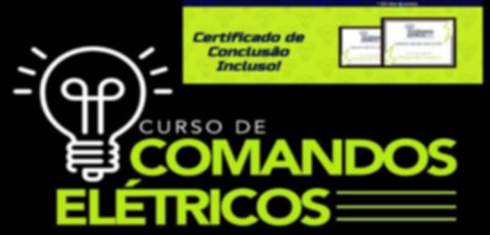 Curso-de-Comandos-Elétricos-com-Ricardo-