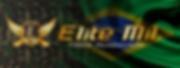 elite mil.png