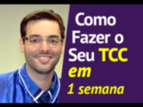tcc1.jpg