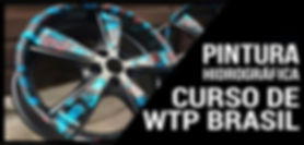 Curso-de-Pintura-Hidrografica-WTP-Brazil