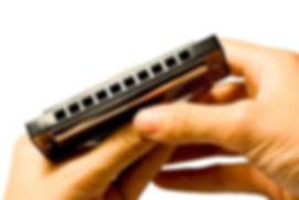 aprendendo harmonica2.jpg