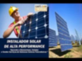 café-com-energia-instalador-solar.jpg