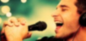 Aprenda ingles cantando.jpg