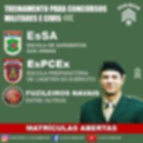 coach militar.png