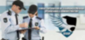 curso-supervisor-de-seguranca-an.jpg