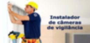 instalador_de_cameras_de_segurança.jpg