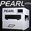 Thumbnail: Pearl Elite - Pretreater
