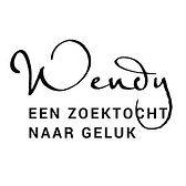 wendy logo.jpg