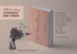 definitieve brochure.jpg