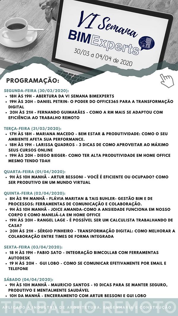 PROGRAMAÇÃO.png