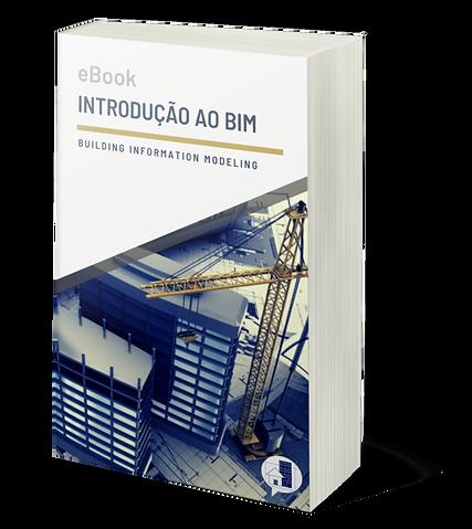 capa ebook 3D.png