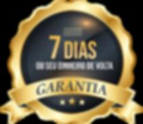 7 dias de garantia.png