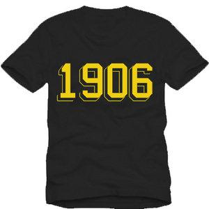 ALPHA 1906 DESIGN