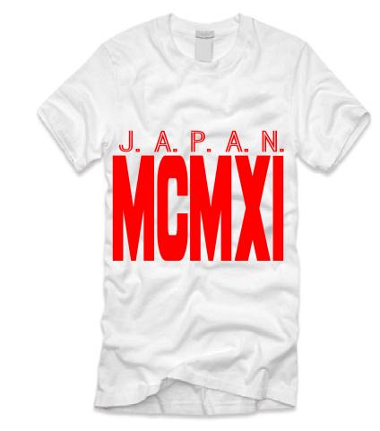 KAPPA MCMXI