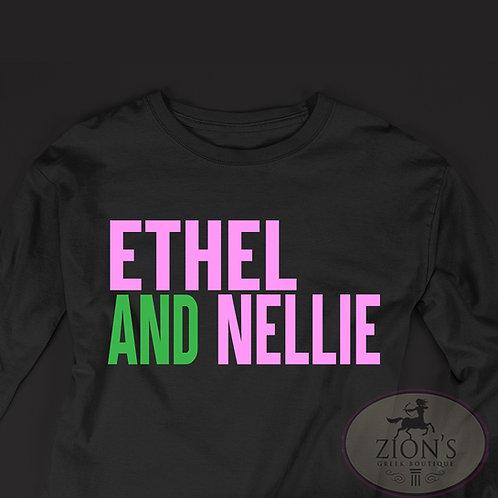 ETHEL AND NELLIE DESIGN-CI