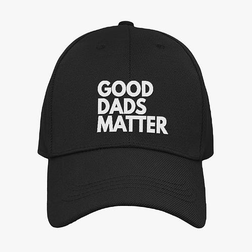GOOD DADS HAT