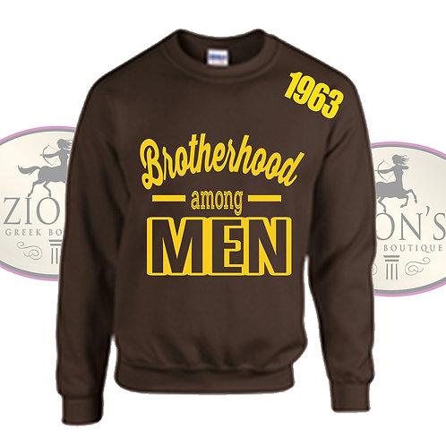 BROTHERHOOD SWEATSHIRT