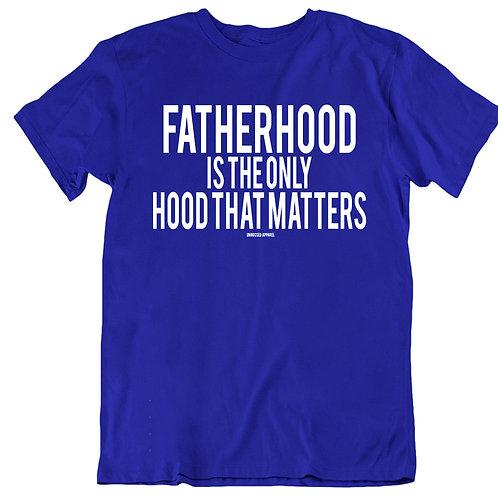 FATHERHOOD DESIGN