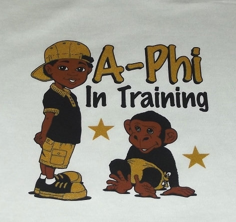 IN TRAINING FUTURE SORORITY AND FRATERNITY DESIGN