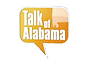 talkofalabama_edited.png