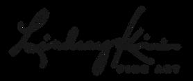 Lindsay Kivi_Logo-01.png