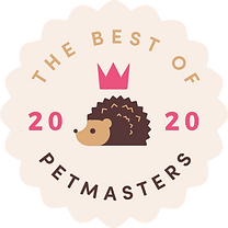 Best Of Petmasters