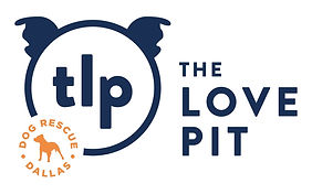 The Love Pit
