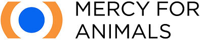 MercyforAnimals_logo-1.jpg