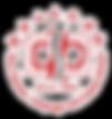 新金山文化学校logo
