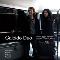 Caleido_Duo[1].jpg